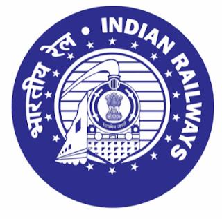 Chittaranjan Locomotive Works CLW Apprentice Recruitment 2021 – 492 Posts, Stipend, Application Form - Apply Now