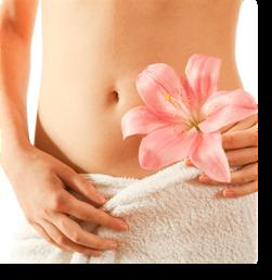Imagini pentru feminine health