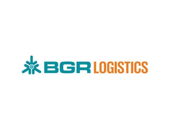 Lowongan Kerja BUMN BGR Logistics Tahun 2021