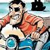 बैंक कर्मी का बाइक ले उड़ा चोर