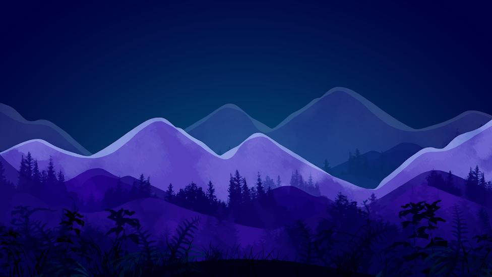Desktop Wallpaper 4k Heroscreen Cool Wallpapers