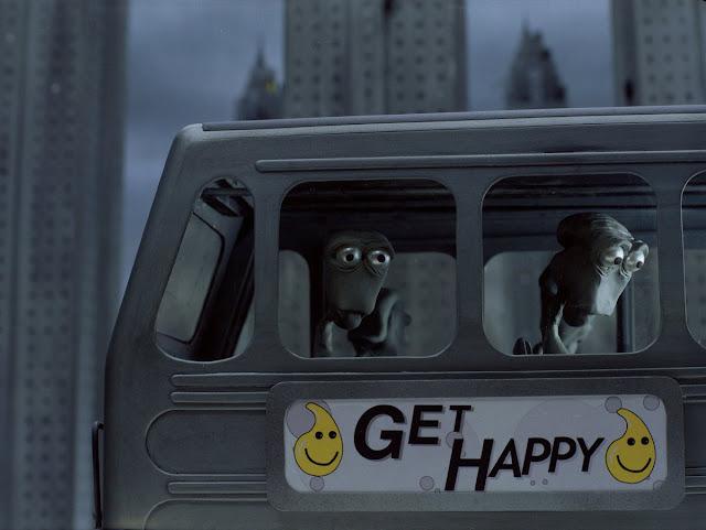 emprender un negocio que te haga feliz