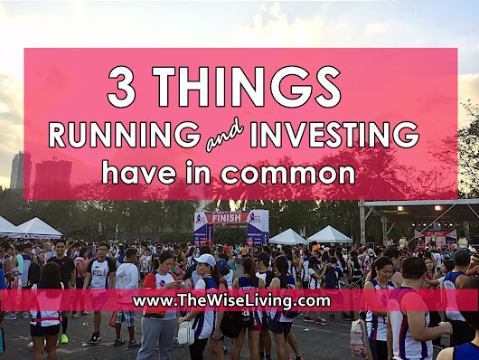 3 Things Running and Investing Have in Common