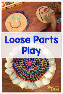 loose-parts-play