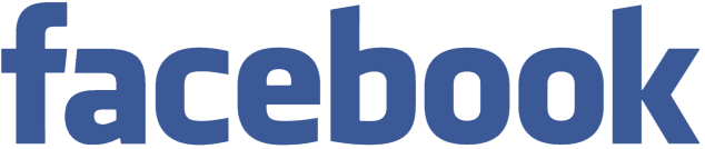 comprar likes facebook baratos