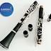 El clarinete alemán. CLARIPERU