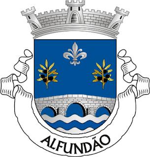 Alfundão