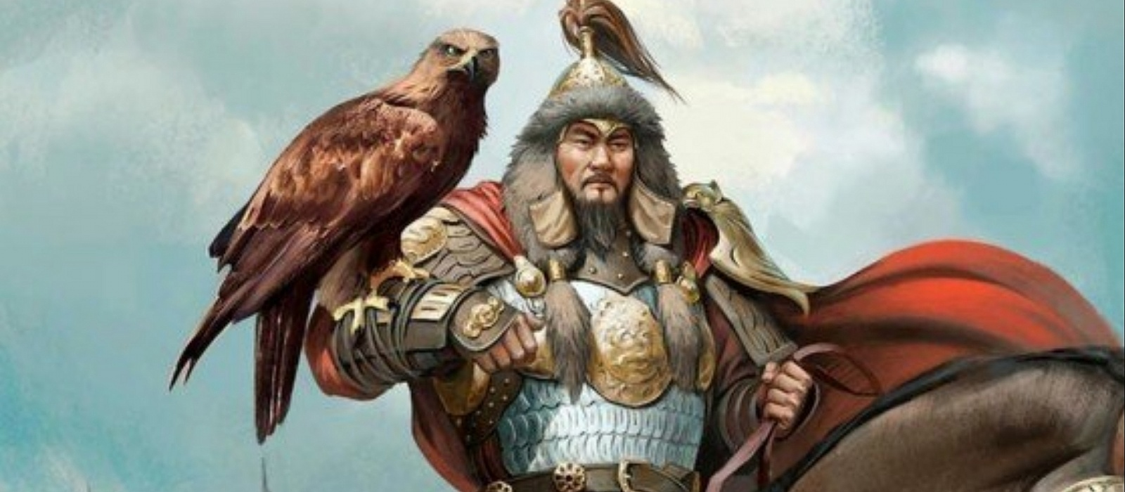 Stronghold: Warlords general guide - how to capture the Crane, Tiger, Boar, Buffalo, Mouse, Dragon, Horse and Turtle