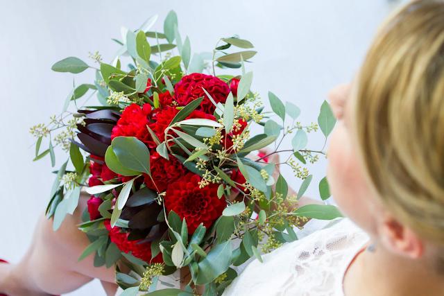la petite boutique de fleurs fleuriste mariage lyon fleuriste mariage rh ne le beau mariage. Black Bedroom Furniture Sets. Home Design Ideas
