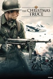 Christmas Truce (2015) ταινιες online seires oipeirates greek subs