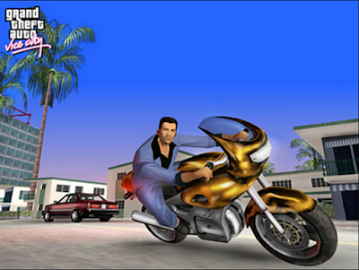 gta-vice-city-free-download