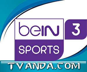 Live Streaming Bola Tv Online Hd Bein Sports 8 Android