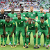 The Super Eagles Of Nigeria Will Win Russia 2018 World Cup - Ex Nigeria Forward, Amokachi
