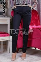 pantaloni_eleganti_femei_11