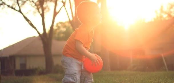 طرق علاج ضربة الشمس و طرق الوقاية منها