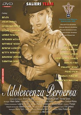 adolescenza-perversa-porn-movie