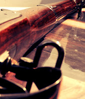 Springfield Model 1847 Armi-Sport Calibre .69