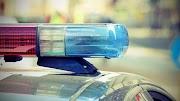 Debrecenben közismert férfit gázoltak halálra a zebrán