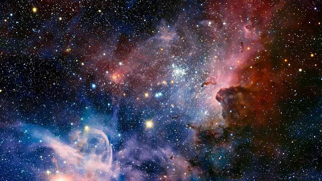 space-mobile-wallpaper-HD