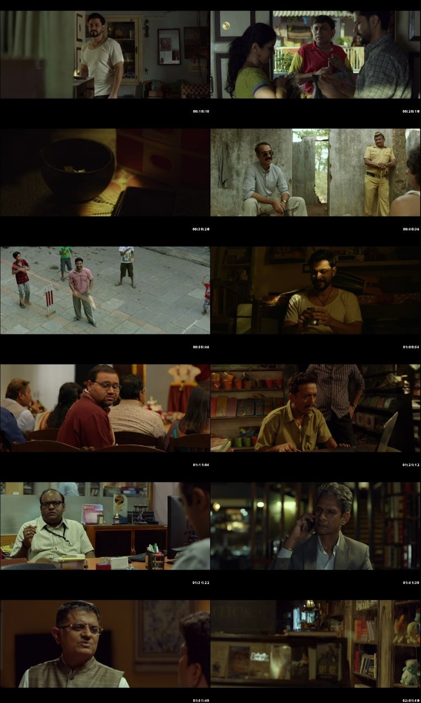 Lootcase 2020 Full Hindi Movie Online Watch