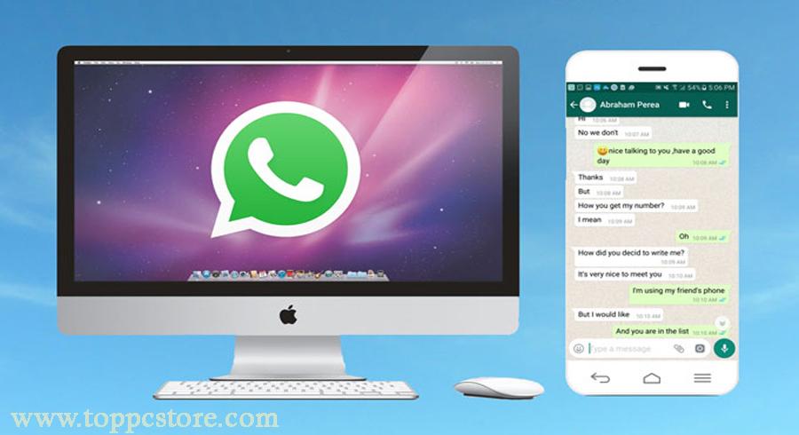 Free Download WhatsApp