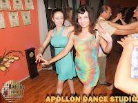 http://apollondancestudio.blogspot.gr/2015/05/h-shmasia-ths-anapnohs-sto-xoro.html