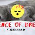 SCIENCE OF DREAMS  | SCIENCETALK.IN