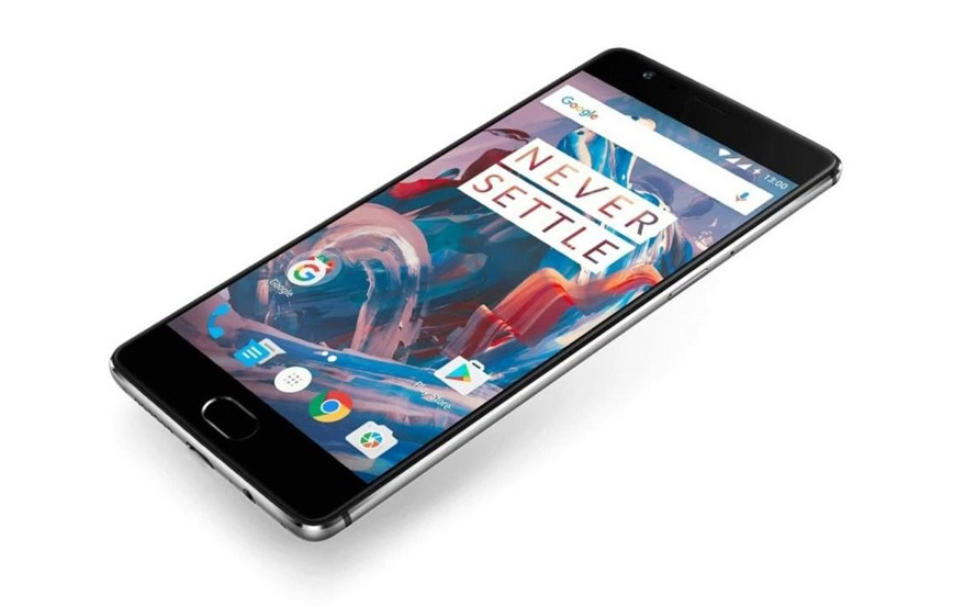 OnePlus 4 Specs, OnePlus 4 Features, OnePlus 4 Release date