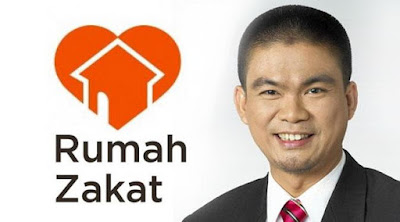 Abu Syauqi bandung, Tips Sukses Pengusaha Muslim Muda lisubisnis.com bisnis muslim