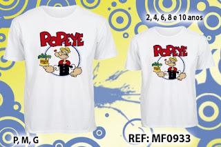 Tal Pai Tal Filho Camisetas Personalizadas Popai
