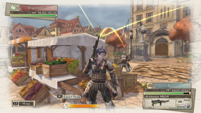 Valkyria-Chronicles-4-PC-Game-1