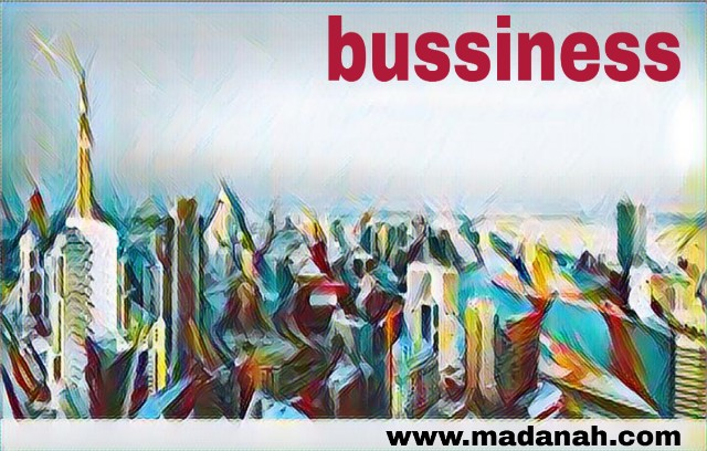 Risk and Investment Bussiness