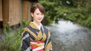 4 Makanan Yang Bikin wanita Jepang Tetap Cantik Dan Awet Muda