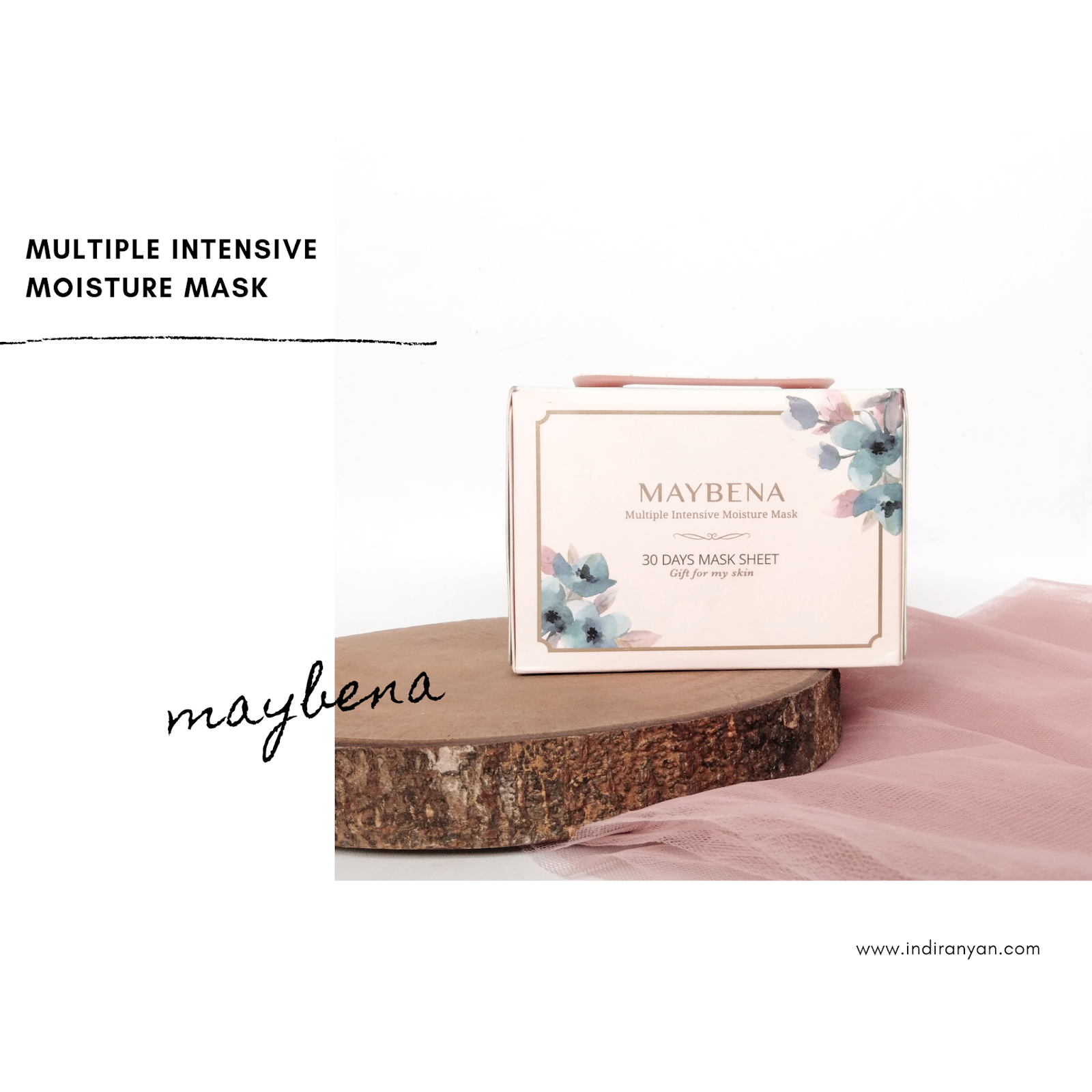 maybena-sheet-mask-review