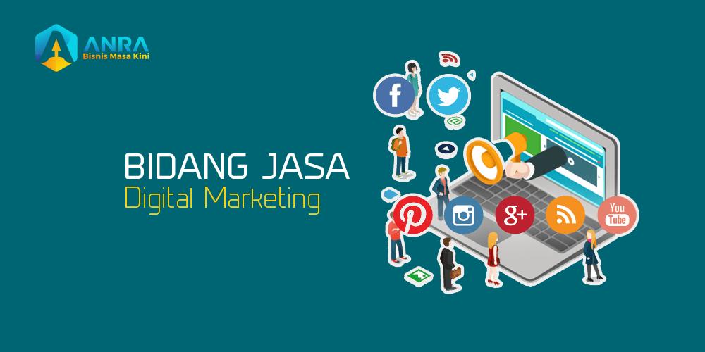 Bidang-jasa-digital-marketing