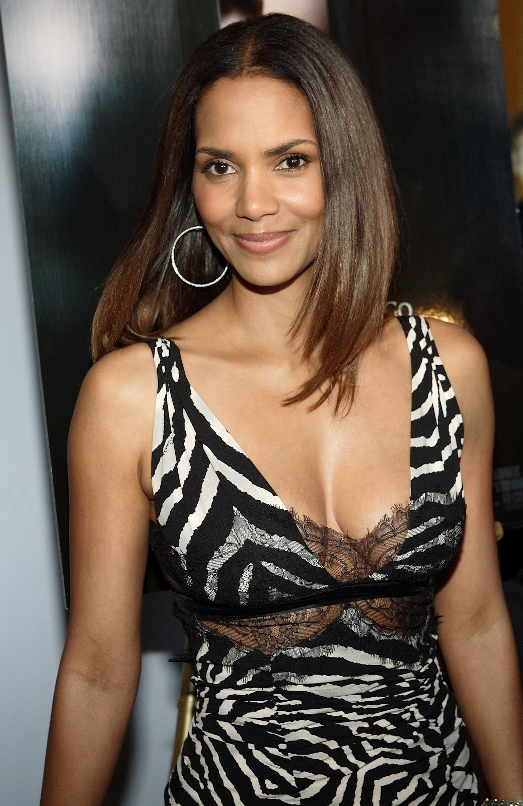 Halle Berry Hd Wallpapers , Halle Berry Hd Wallpapers New -4996