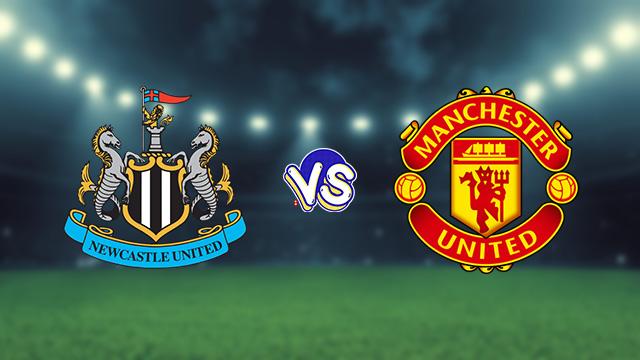 مشاهدة مباراة مانشستر يونايتد ضد نيوكاسل يونايتد 11-09-2021 بث مباشر في الدوري الانجليزي