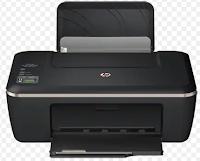 HP Deskjet 2515 Pencetak Printer Multifunction Inkjet dari HP dilengkapi dengan reka bentuk mudah alih yang membolehkannya meletakkannya di mana-mana ruang di ruang pejabat anda. Ia mempunyai dimensi 251.6 X 431.4 X 438.9 mm dan mempunyai berat 3.9 kg