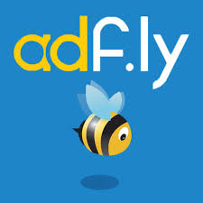 adf.ly link