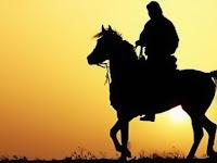 65 Fakta Umar Bin Khattab Sang Sahabat Nabi Yang Patut Dijadikan Teladan