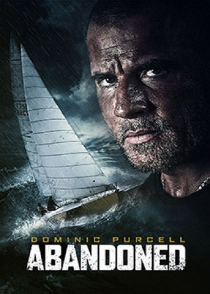 Abandoned (2015) ταινιες online seires oipeirates greek subs
