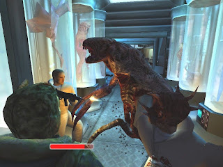 The Thing Full Game Download