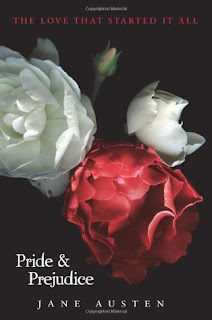 https://www.goodreads.com/book/show/6909919-pride-prejudice