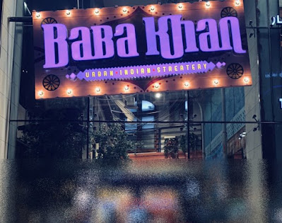 مطعم بابا خان جدة | المنيو الجديد ورقم الهاتف واوقات العمل