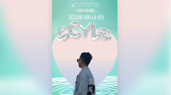 Hướng dẫn tạo Poster CCYLD không cần dùng app