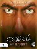 Tamer Hosny-Khaleek Folazy 2020