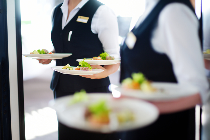Using Tech to Source Quality Workers When Guests Return