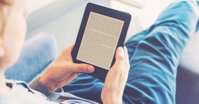 lecturas-ebook
