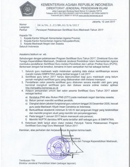 Image Result For Pelindo Iv Kordinator Pengumpulan Bantuansharepinterest