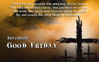 good-friday-bible-verses-prayers